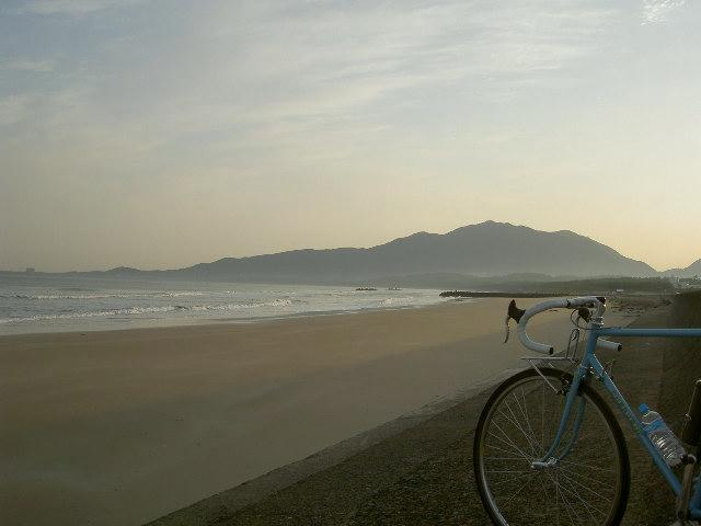 20091021自転車 004