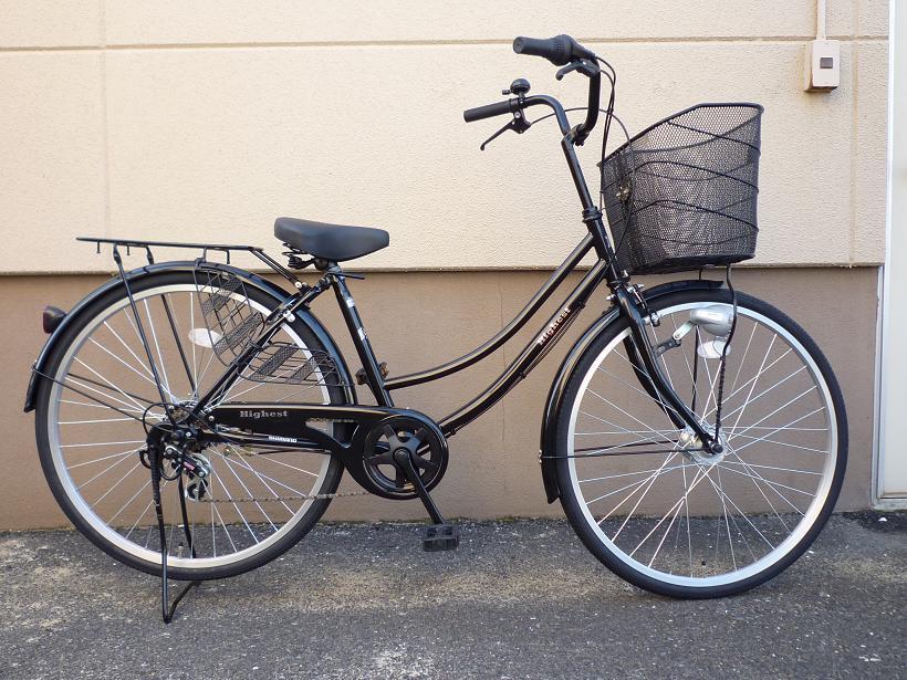 宗像唯一の自転車専門店PARETTO ...