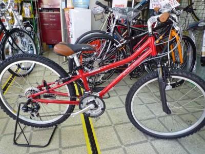 自転車の 自転車 スタンド 交換 変速機 : 宗像唯一の自転車専門店PARETTO ...